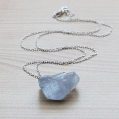 Hey, I found this really awesome Etsy listing at https://www.etsy.com/listing/205515209/raw-crystal-necklace-fluorite-necklace