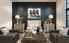 Top Beautiful Living Room Paint Colors Ideas And Inspiration Interior Blue Kitchenpaintcolors Bedroompaintcolors