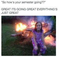 25 Pictures That Sum Up How You Feel About School Right Now