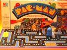 Ein Brettspiel vom Konsolen-Hit der 80er!!! Jeaaaahh!!! PacMan