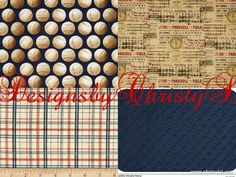 Who's On First Vintage Baseball Crib Bedding Ensemble with Patchwork Blanket Baby Boy Crib Bedding, Baby Boy Cribs, Baby Boy Rooms, Baby Boy Nurseries, Baseball Nursery, Baseball Quilt, Whos On First, Boppy Cover, Patchwork Blanket