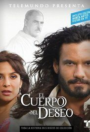 Watch El Cuerpo Del Deseo Online English. A man comes back from death only to discover dark secrets about his widow.