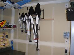RC Helicopter Storage - Google Search