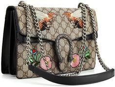 7789e8b3969ad Cross-body Bag for Womens Handbag Designer Fashion Single Shoulder Messager  Bags  Handbags  Amazon.com