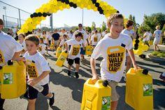 Come join the fun at WaterHope's Jerry Carry 5k/10k/half marathon in Orinda, CA 9/22/2012    http://www.active.com/half-marathon/orinda-ca/water-hopes-walk-the-walk-jerry-carry-5k-10k-and-half-marathon-2012