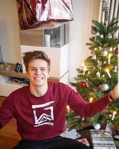 Andreas Wellinger, Ski Jumping, Skiing, Law, Crushes, Merry Christmas, Random, Instagram, Celebrities