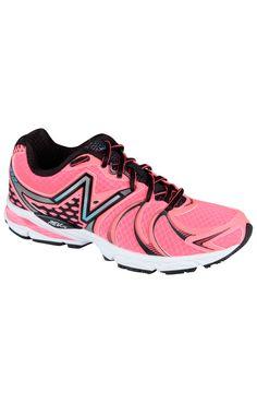 Women's New Balance 870 Running Gear, Running Shoes, Runners Toe, Barefoot Running, Cool Gear, New Balance, Kicks, Sneakers, Wellness