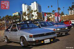 019-4747_ToyotaCorollaAE86.jpg (960×640)