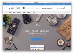 Here is the best collection Landing Page WordPress Themes For Apps, Products, Services And Business. Capture more leads with these landing page themes. Wordpress Landing Page, Best Landing Pages, 404 Page, Apps, Wordpress Theme, Web Design, Projects, Layouts, Inspiration