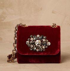Purses And Handbags Boho Embellished Purses, Beaded Purses, Beaded Bags, Fashion Handbags, Purses And Handbags, Fashion Bags, Sacs Design, Potli Bags, Bridal Clutch