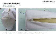 tutorial_kussens_bekleden_urbans_and_indians_19_de_kussenhoes_bijna_klaar.jpg