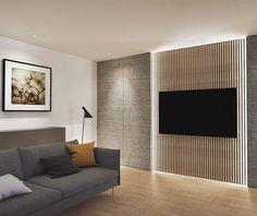 Timber Slats, Timber Panelling, Wood Cladding, Wall Panelling, Wall Cladding Interior, Interior Walls, Interior Design, Wood Slat Wall, Wood Panel Walls