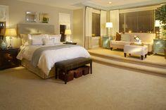 Master Bedroom Design, Bedroom Designs, Auburn, Ranch, House Ideas, Furniture, Home Decor, Guest Ranch, Decoration Home