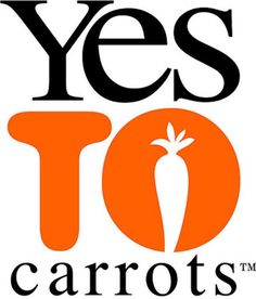 Yes to Carrots!