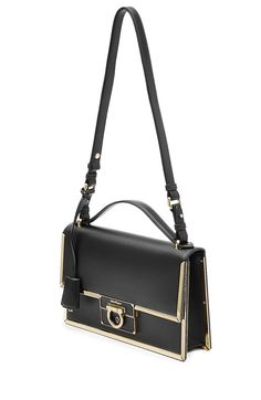 brown prada bag - prada vachetta bicolor shoulder bag, buy prada handbags online
