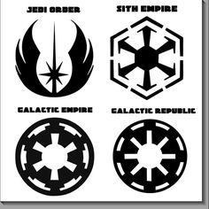 The Mandalorian Logo Font : star wars the old multiplayer online games and star wars ~ Pogadajmy.info Styles, Décorations et Voitures