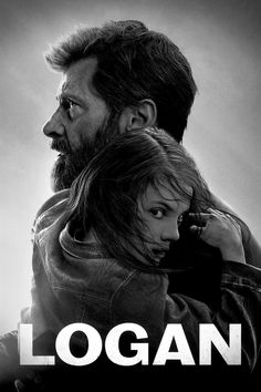 Watch Logan FULL MOVIE Sub English ☆√ Streaming Movies, Hd Movies, Movies Online, Hd Streaming, Indie Movies, Action Movies, X Men, Charles Xavier, Hugh Jackman