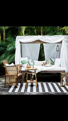 1000 Ideas About Tropical Furniture On Pinterest Tommy