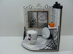 venez vite sur www.facebook.com/... ! plein d'autre décoration quilling à vendre