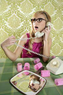night talk chat line West Lindsey, raven chat line Medway, raven chat line Guildford,