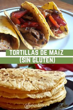 Discover recipes, home ideas, style inspiration and other ideas to try. Gluten Free Wraps, Vegan Gluten Free, Gluten Free Recipes, Vegan Recipes, Slow Cooker Ground Beef, Ground Meat Recipes, Low Carb Sauces, Stroganoff Recipe, Salty Foods