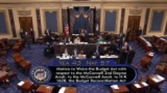 WASHINGTON (AP) — In a resounding rebuke, Democrats joined with Republicans Wednesday to hand Barack Obama the first veto override of his presidency, voting overwhelmingly to allo Xl Pipeline, Betsy Devos, Big Government, Government Spending, Supreme Court, Barack Obama, Presidents, Budgeting, Acting