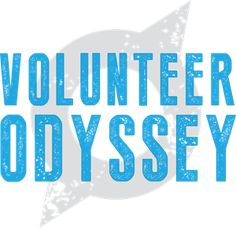 Volunteering Can Be Icky -- A Success Story for National Volunteer Month Volunteer Management, Success