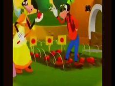 Micky Maus Wunderhaus Deutsch Neue Folgen Teil 16▲▲▲ Mickey Mouse Cartoo...