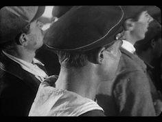 Sergei Eisenstein, Battleship Potemkin 1925