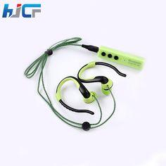 $5.84 (Buy here: https://alitems.com/g/1e8d114494ebda23ff8b16525dc3e8/?i=5&ulp=https%3A%2F%2Fwww.aliexpress.com%2Fitem%2FQuality-Stereo-Bluetooth-Headphones-Wireless-Sports-Bluetooth-Earphones-Super-Bass-Headset-with-MIC-for-IPhone-Android%2F32742186161.html ) Quality Stereo Bluetooth Headphones Wireless Sports Bluetooth Earphones Super Bass Headset  with MIC for IPhone Android Phone for just $5.84