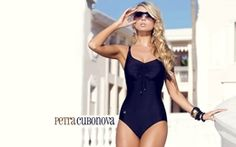 Petra Cubonova is a supermodel from Brno, Czech Republic. Third runner-up in Miss Bikini of the World pageant in China.