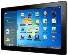 Samsung XE700T1A-H01DE 29,5 cm (11,6 Zoll) Tablet-PC (Int... https://www.amazon.de/dp/B00608F24A/ref=cm_sw_r_pi_dp_x_7U1Ryb7W671K8