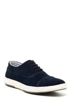 Calvin Klein Oxford shoes