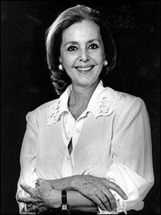 MARIA JOSE ALFONSO actriz de cine, teatro y tv. N.en Madrid en 1940