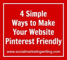 Marketing Digital, Online Marketing, Social Media Marketing, Business Tips, Online Business, Pinterest Website, Pinterest Board, Entrepreneur, Web Design