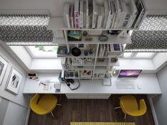workspace at home - Szukaj w Google