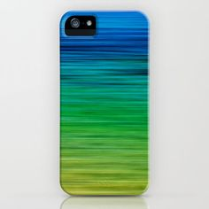 #Society6                 #iPhone Case              #BLUES #iPhone #Case #catspaws #Society6            SEA BLUES iPhone Case by catspaws | Society6                                  http://www.seapai.com/product.aspx?PID=1679187