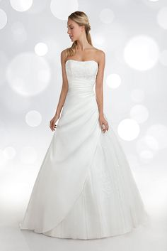 83586966e793  mimmagio  lestellemimmagio  caserta  teverola  wedding  matrimonio  bride   sposa · Abiti Da ...