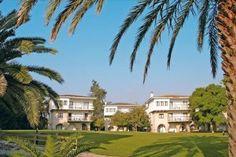 Corfu Chandris appartementen   Dassia   Corfu