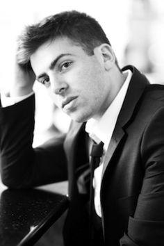 hoodie allen - i want to go see him in concert!!!!