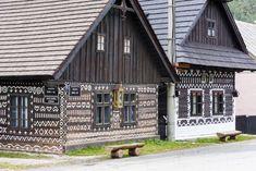 20 najkrajších tipov na výlet na Slovensku: Vyberte sa na jedno z týchto miest, neoľutujete!   Casprezeny.sk