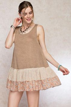 @knittedbelle #knittedbelle Check out this super chic tunic! The fringe on the sleeves and hem create a fun look that can easily go from day to night with your choice of jewelry and shoes.