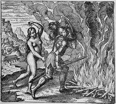 Naturam natura docet, debellet ut ignem.    (La nature enseigne à la nature à combattre le feu1.)    Atalanta Fugiens - Michael Maier 1617