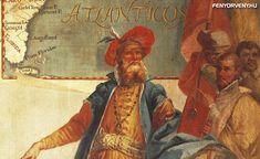 John Cabot: A rejtélyes átjárót kereső felfedező - Fényörvény Bristol, Labrador, Quotes, Painting, Quotations, Painting Art, Labradors, Paintings, Painted Canvas