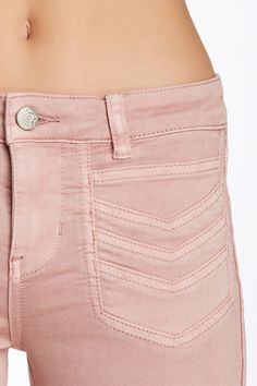 Free People - Stella Flared Jean at Nordstrom Rack. Free Shipping on orders over…