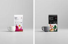 Target's Archer Farms Redesign — The Dieline | Packaging & Branding Design & Innovation News