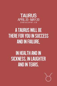 That is taurus Taurus Bull, Taurus Woman, Taurus And Gemini, Taurus Quotes, Zodiac Quotes, Zodiac Facts, Quotes Quotes, Qoutes, Astrology Taurus