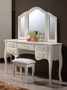 Image result for boudoir table