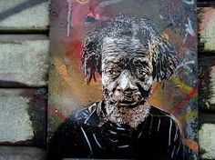 c215 graffiti - Google Search