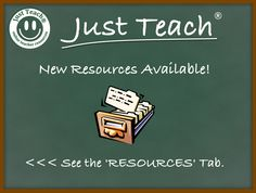 Australian website aligned with the National Curriculum Free Teaching Resources, Teaching Strategies, Teacher Resources, Teaching Ideas, Curriculum Planning, Lesson Planning, Teacher Tools, Teacher Hacks, Technology Websites